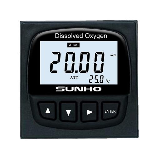 DO-7550
