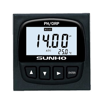 PC-7750